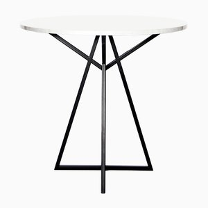 CF02 Table by Chmara.Rosinke