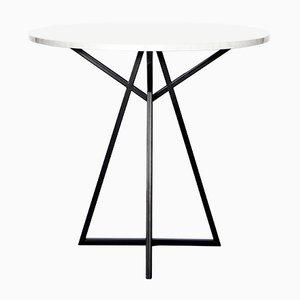 CF02 Table by Chmara.Rosinke