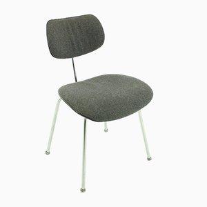 SE68 Chair by Egon Eiermann for Wilde & Spieth