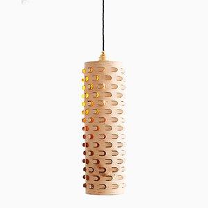 Lampe à Suspension Svetoch par Anastasiya Koshcheeva