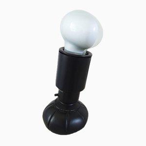 Mid-Century 600G Table Lamp by Gino Sarfatti for Arteluce
