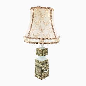 Mid-Century Baca Tischlampe von Nils Thorsson für Fog & Mørup
