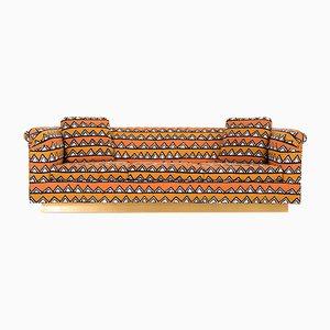 Mid-Century Sofa von Richard Himmel