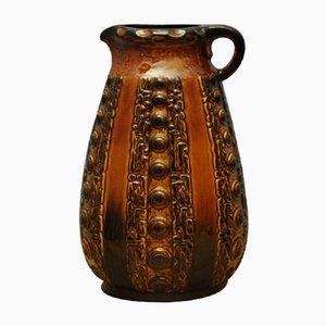 Vaso vintage di Dumler & Breiden