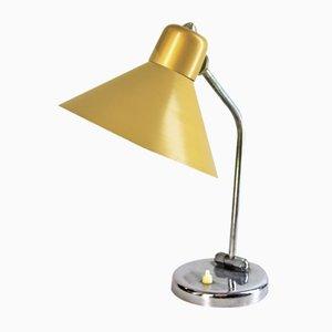 Tischlampe von O-luce, 1940er