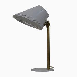 Vintage Tischlampe von Paavo Tynell für Idman, 1950er