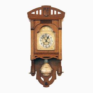 Horloge Murale Art Nouveau de VFU AG