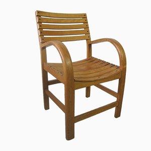 Chaise pour Enfant Vintage de Torck