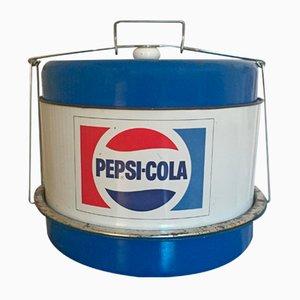 Pepsi Cola Picnic Box, 1960s