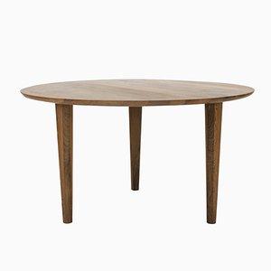 Kalahari Table Round by Claesson Koivisto Rune