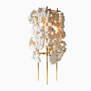 Akoya Table Lamp from Johannes Hemann, 2017