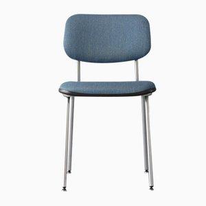 Vintage 1231 Stuhl von Cordemeyer für Gispen