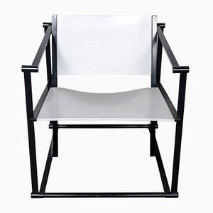 Vintage FM62 Sessel von Radboud van Beekum für Pastoe