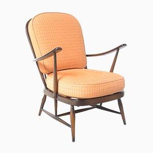 Sessel von Lucian Ercolani für Ercol, 1960er