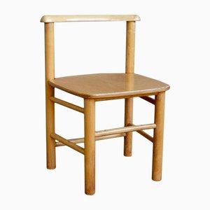 Children's Chair, 1960s