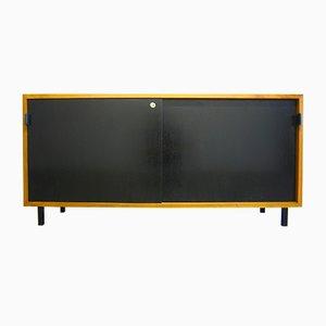 Schweizer Mid-Century Sideboard von Florence Knoll Bassett für Knoll International, 1950er