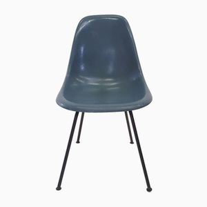 Chair by Charles & Ray Eames for Herman Miller, 1960