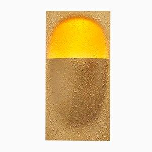 Lampe à Balancier Vintage par Bertrand Balas pour Raak