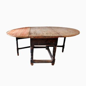 Rococo Coffee Side Tables Online At Pamono - Rococo side table