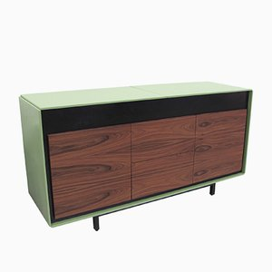Aro 50.150SE Special Edition Sideboard from Piurra