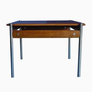 Table Basse Vintage par Sven Ivar Dysthe pour Dokka Møbler, Norvège, 1960s
