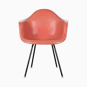 DAX Chair by Charles & Ray Eames for Herman Miller, 1958