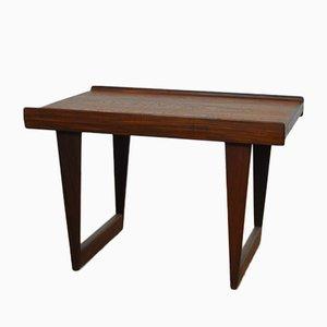 Side Table by Peter Lovig Nielsen for Lovig Nielsen, 1950s