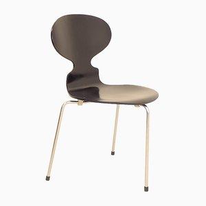 Chaise Ant par Arne Jacobsen pour Fritz Hansen, 1970s