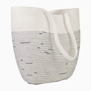 Tawla Tasche von Doug Johnston & Tomoe Matsuoka