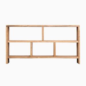 OEESJBIK | Recycled Lumber Sideboard by Johanenlies, 2017
