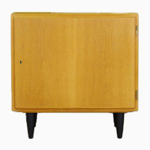 Mid-Century Commode from Carlo Jensen