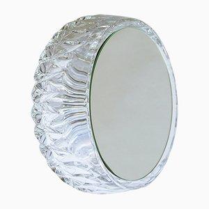 Specchio Saturn 219a di Andreas Berlin