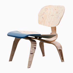 Fake Frankfurt Chair von Markus Friedrich Staab, 2017