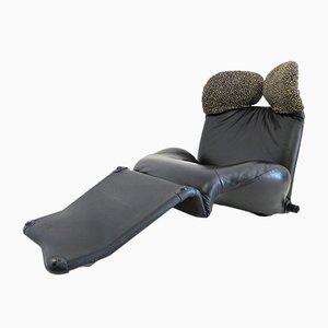 Wink Sessel von Toshiyuki Kita für Cassina