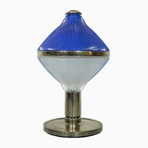 Italian Polinnia Table Lamp by Studio BBPR for Artemide, 1964