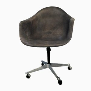 Chair by Ray & Charles Eames for Herman Miller, 1950s