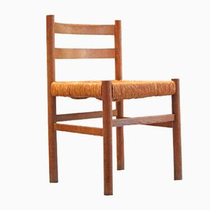 Shaker Stuhl shaker esszimmerstühle sets kaufen bei pamono