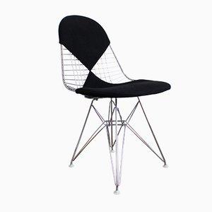 Dining Chairs & Sets by Charles & Ray Eames online at Pamono