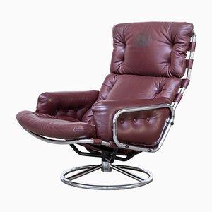 SZ19 Tanabe Sessel von Martin Visser für 't Spectrum, 1970er