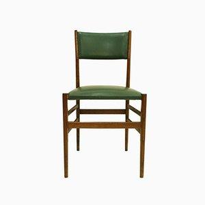 Leggera Chair by Gio Ponti for Cassina, 1951