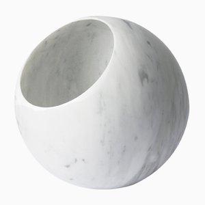 Urano 30 Table Lamp by Elisa Ossino for Salvatori