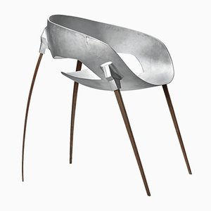 Chaise Sputnik par Harow