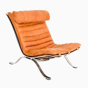 Chaise Ari Vintage par Anne Norell