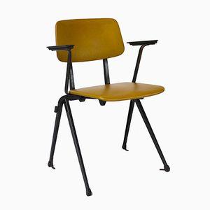Vintage S17 Stuhl von Galvanitas, 1960er