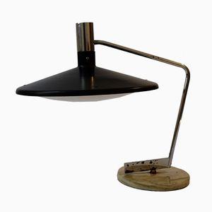 Desk Lamp by Georges Frydman for EFA, 1960s
