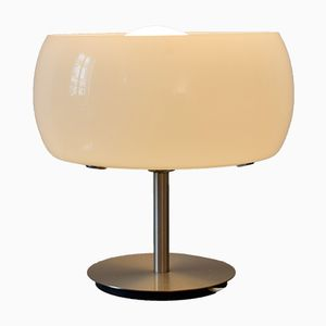 Erse Lamp by Vico Magistretti for Artemide, 1960s
