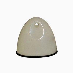 Vintage Lalea Lamp by Gecchelin Bruno for Guzzini