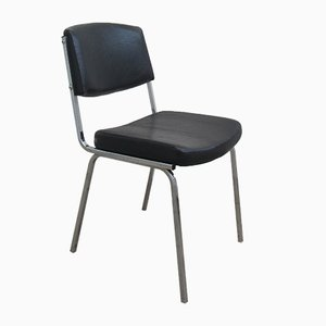 Chair from Barro, 1970s