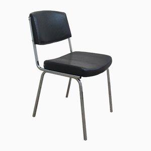 Chaise de Barro, 1970s