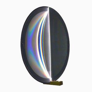 Grand Luminaire Holvi par Jordan Söderberg Mills pour Form&Seek